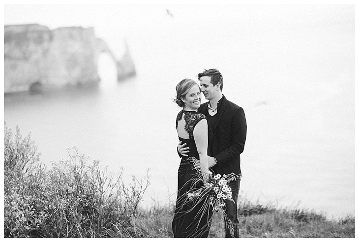 verlovingsshoot-engagement-etretat-normandy-france-tinneke-kevin_0006