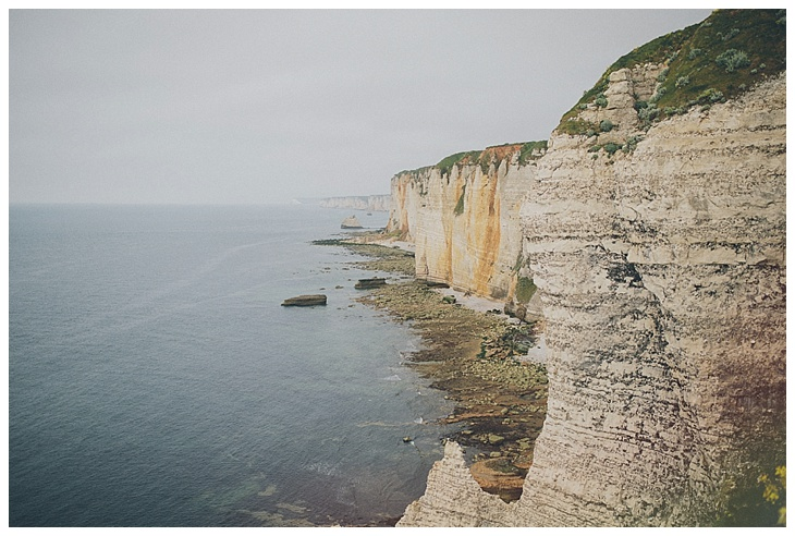 verlovingsshoot-engagement-etretat-normandy-france-tinneke-kevin_0009