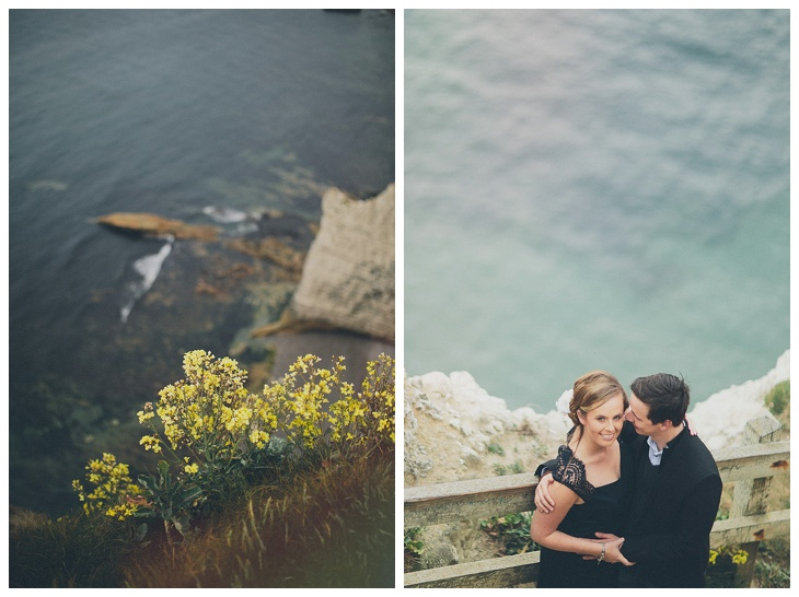 verlovingsshoot-engagement-etretat-normandy-france-tinneke-kevin_0010