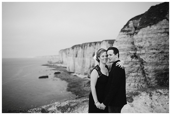 verlovingsshoot-engagement-etretat-normandy-france-tinneke-kevin_0012