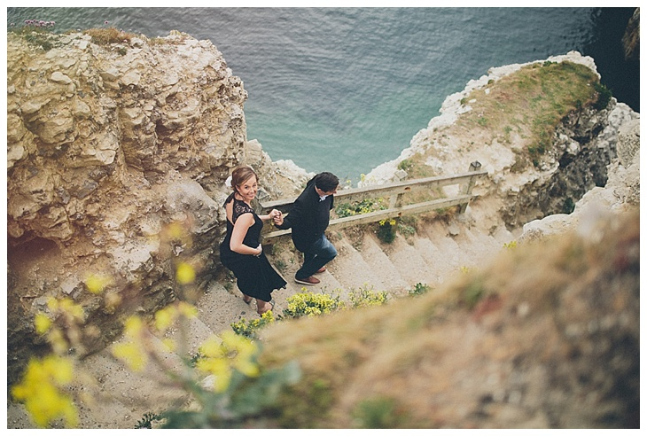verlovingsshoot-engagement-etretat-normandy-france-tinneke-kevin_0013