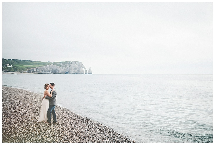 verlovingsshoot-engagement-etretat-normandy-france-tinneke-kevin_0028