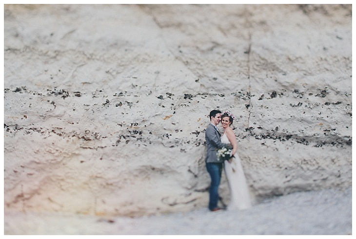 verlovingsshoot-engagement-etretat-normandy-france-tinneke-kevin_0030