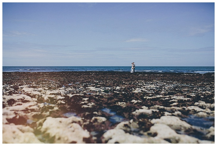 verlovingsshoot-engagement-etretat-normandy-france-tinneke-kevin_0031