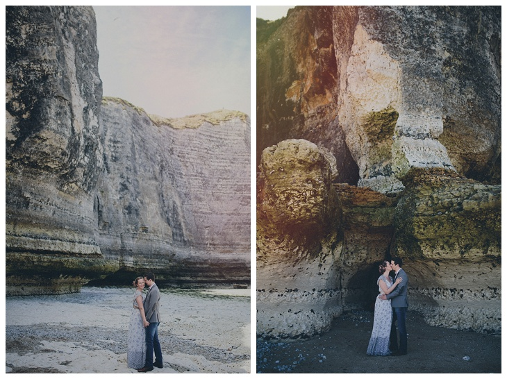verlovingsshoot-engagement-etretat-normandy-france-tinneke-kevin_0034
