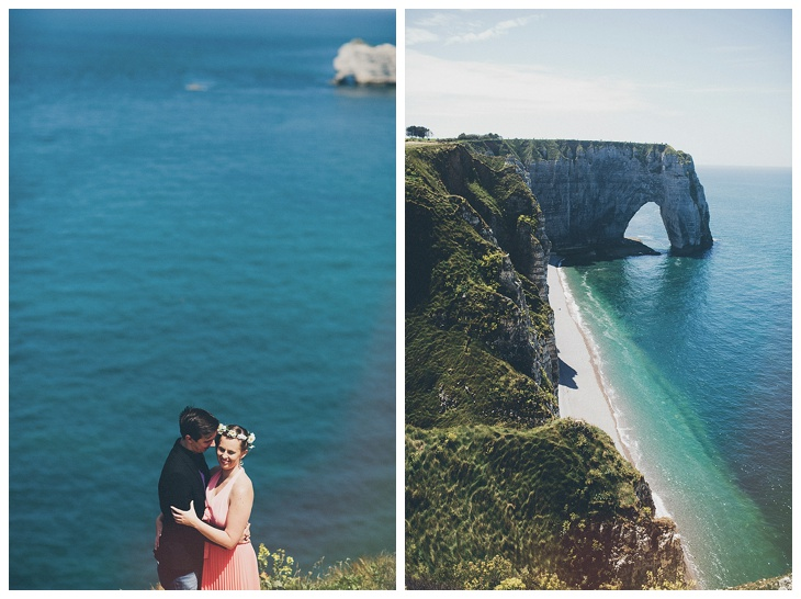 verlovingsshoot-engagement-etretat-normandy-france-tinneke-kevin_0037