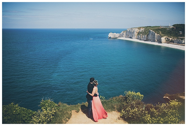 verlovingsshoot-engagement-etretat-normandy-france-tinneke-kevin_0038