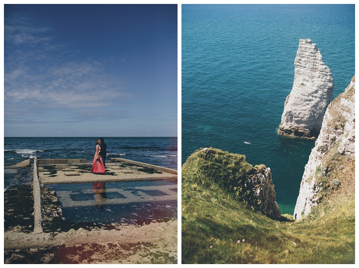 verlovingsshoot-engagement-etretat-normandy-france-tinneke-kevin_0039
