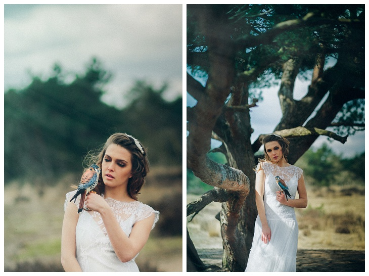 Styled-Whimsical-Fairytale-Shoot_0002