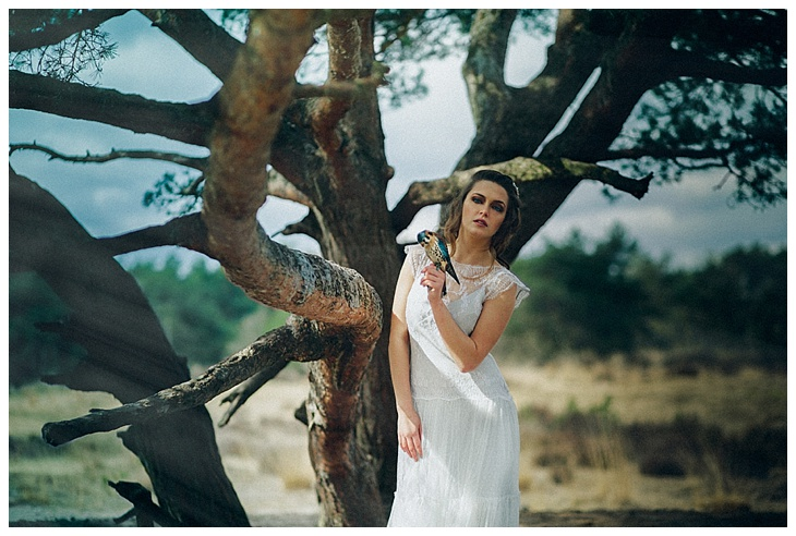 Styled-Whimsical-Fairytale-Shoot_0004