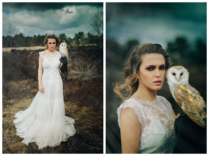 Styled-Whimsical-Fairytale-Shoot_0005