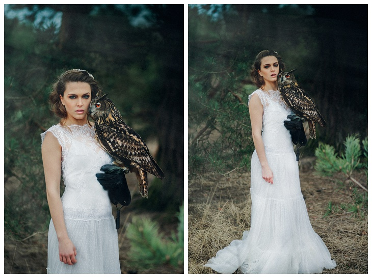 Styled-Whimsical-Fairytale-Shoot_0009