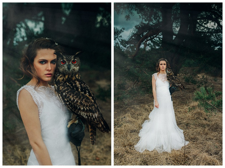 Styled-Whimsical-Fairytale-Shoot_0010