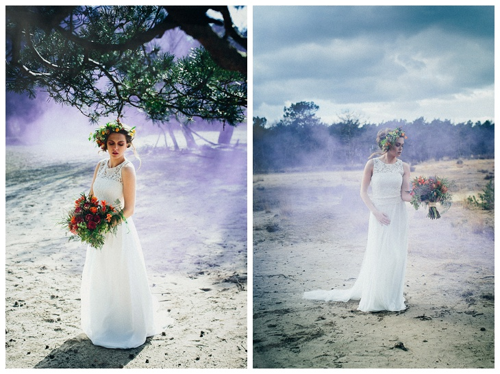 Styled-Whimsical-Fairytale-Shoot_0013
