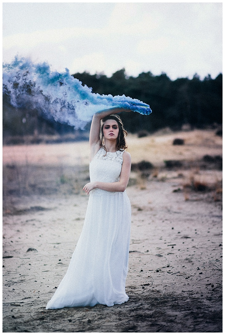 Styled-Whimsical-Fairytale-Shoot_0017