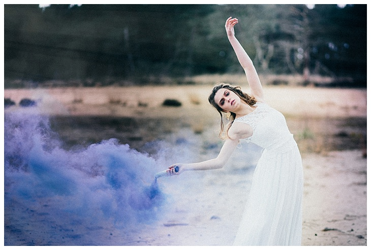 Styled-Whimsical-Fairytale-Shoot_0018