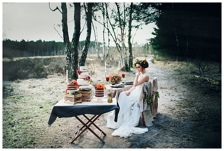 Styled-Whimsical-Fairytale-Shoot_0022