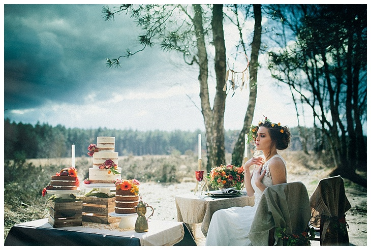 Styled-Whimsical-Fairytale-Shoot_0023