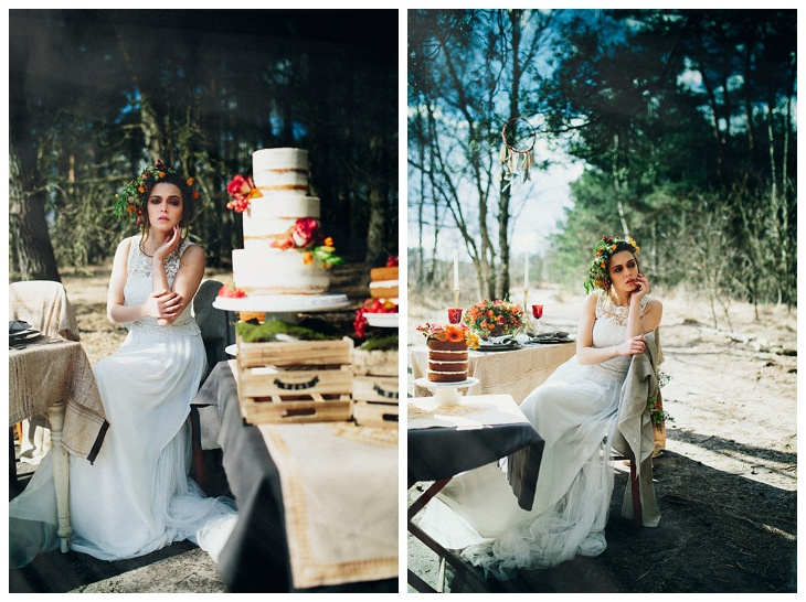 Styled-Whimsical-Fairytale-Shoot_0025