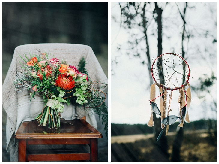Styled-Whimsical-Fairytale-Shoot_0028