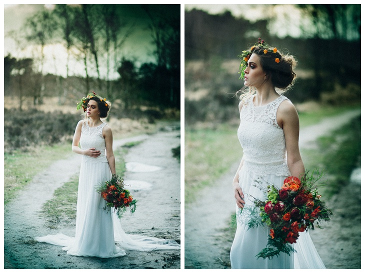 Styled-Whimsical-Fairytale-Shoot_0033