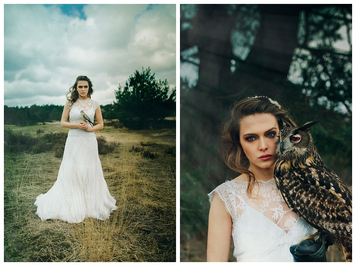Styled-Whimsical-Fairytale-Shoot_0034