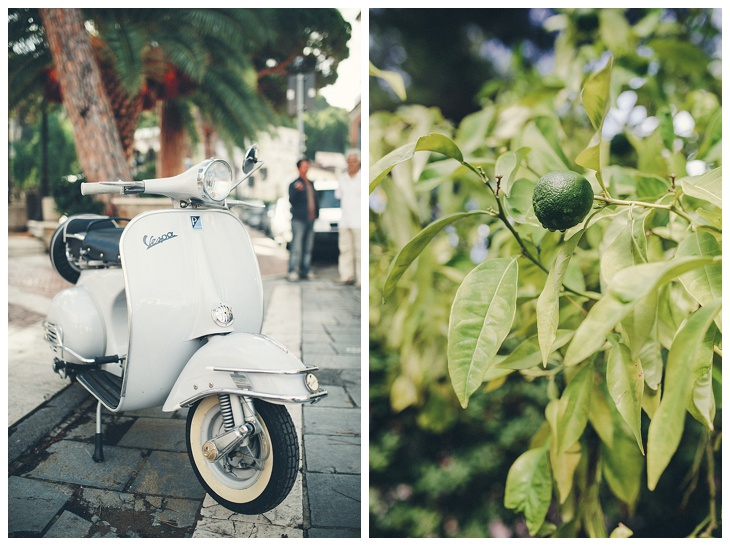 Engagement-Shoot-Cilento-Coast-Italy-Destination-Photographer_0001