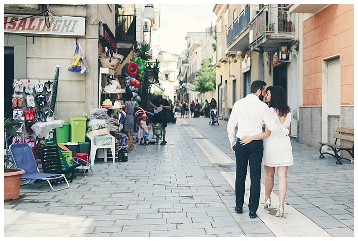 Engagement-Shoot-Cilento-Coast-Italy-Destination-Photographer_0006