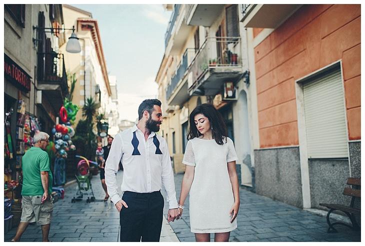 Engagement-Shoot-Cilento-Coast-Italy-Destination-Photographer_0007