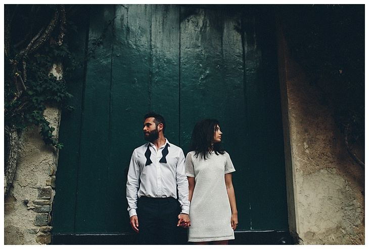 Engagement-Shoot-Cilento-Coast-Italy-Destination-Photographer_0016