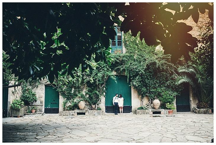 Engagement-Shoot-Cilento-Coast-Italy-Destination-Photographer_0018