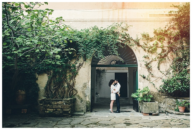 Engagement-Shoot-Cilento-Coast-Italy-Destination-Photographer_0020