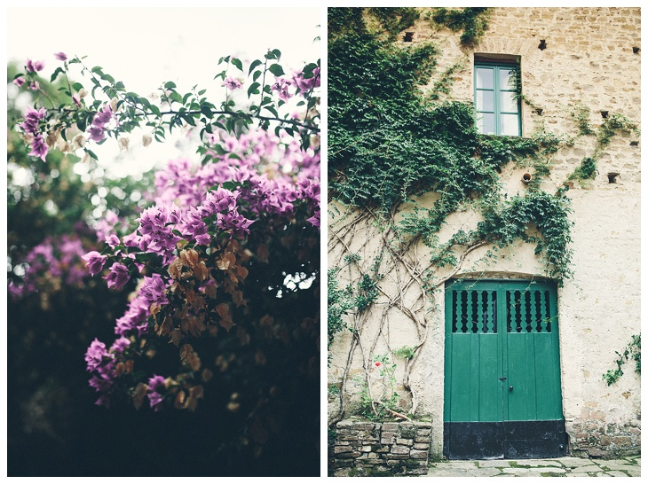 Engagement-Shoot-Cilento-Coast-Italy-Destination-Photographer_0025