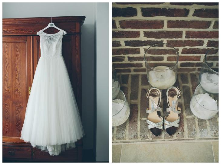 Huwelijksfotograaf-Brugge-Judith-Siebe-Klein-Reigaertsvliet_0001