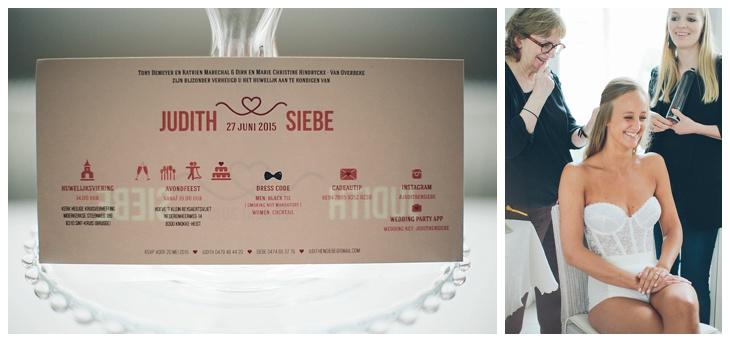 Huwelijksfotograaf-Brugge-Judith-Siebe-Klein-Reigaertsvliet_0004