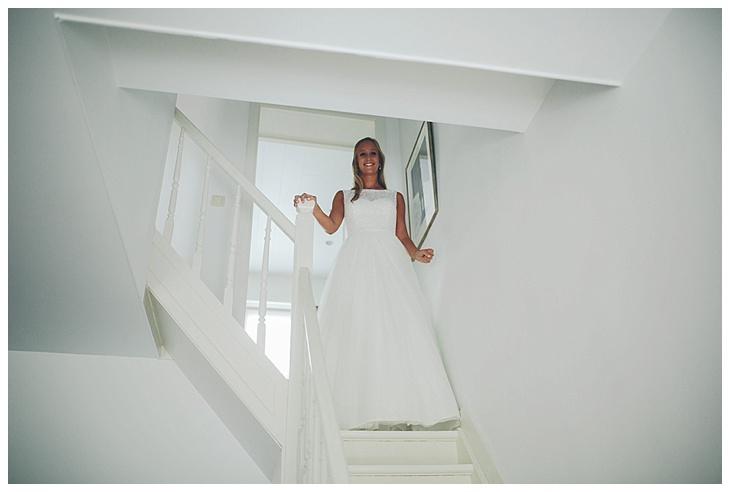 Huwelijksfotograaf-Brugge-Judith-Siebe-Klein-Reigaertsvliet_0009