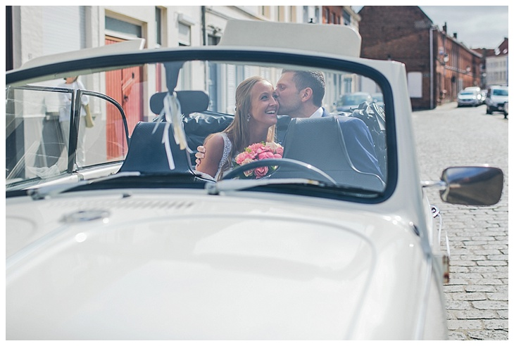 Huwelijksfotograaf-Brugge-Judith-Siebe-Klein-Reigaertsvliet_0012