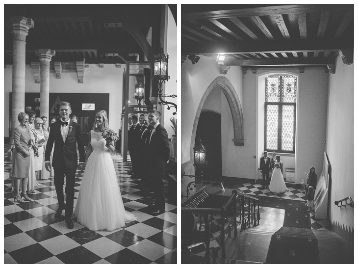 Huwelijksfotograaf-Brugge-Judith-Siebe-Klein-Reigaertsvliet_0016