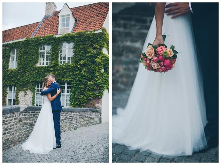 Huwelijksfotograaf-Brugge-Judith-Siebe-Klein-Reigaertsvliet_0018