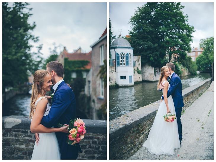 Huwelijksfotograaf-Brugge-Judith-Siebe-Klein-Reigaertsvliet_0019