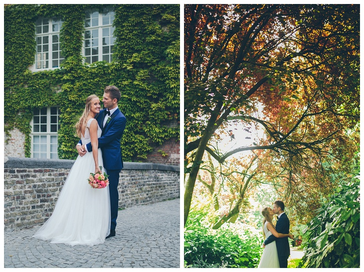 Huwelijksfotograaf-Brugge-Judith-Siebe-Klein-Reigaertsvliet_0020