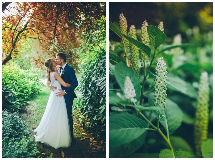 Huwelijksfotograaf-Brugge-Judith-Siebe-Klein-Reigaertsvliet_0022