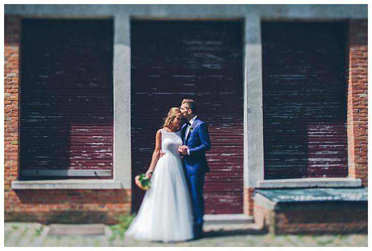 Huwelijksfotograaf-Brugge-Judith-Siebe-Klein-Reigaertsvliet_0024
