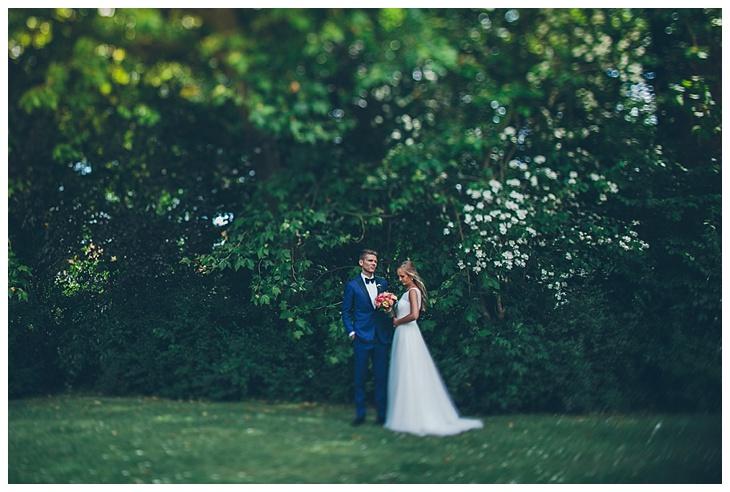 Huwelijksfotograaf-Brugge-Judith-Siebe-Klein-Reigaertsvliet_0026