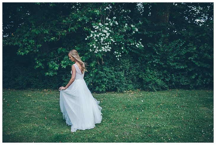 Huwelijksfotograaf-Brugge-Judith-Siebe-Klein-Reigaertsvliet_0028