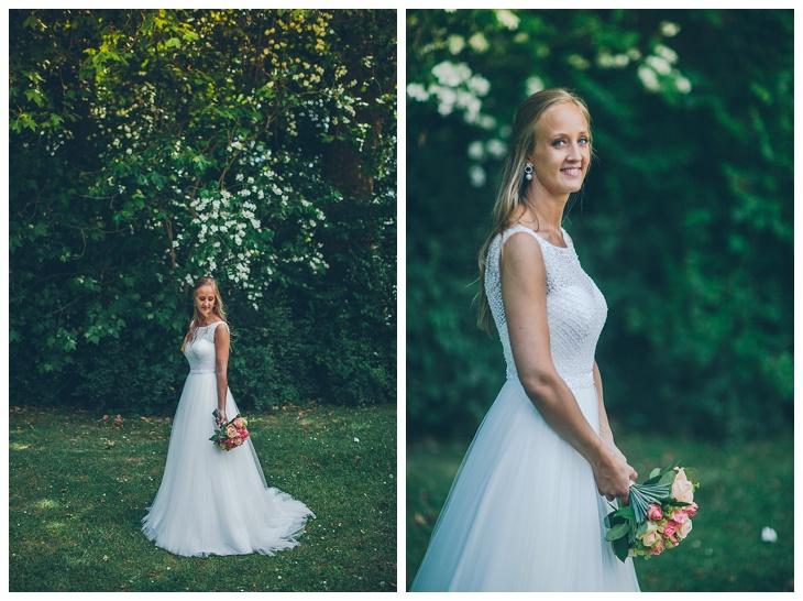 Huwelijksfotograaf-Brugge-Judith-Siebe-Klein-Reigaertsvliet_0029