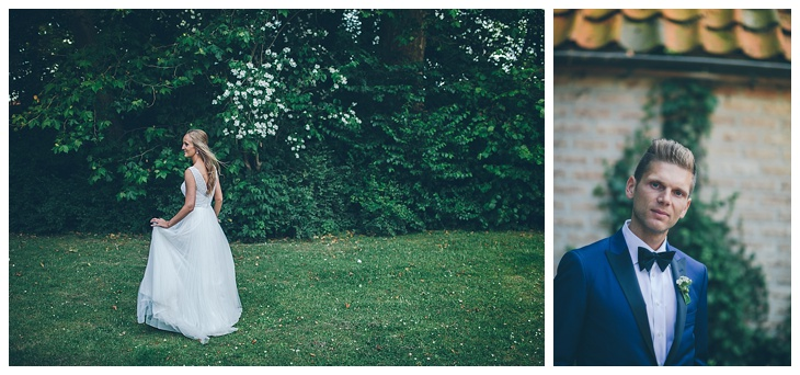 Huwelijksfotograaf-Brugge-Judith-Siebe-Klein-Reigaertsvliet_0030