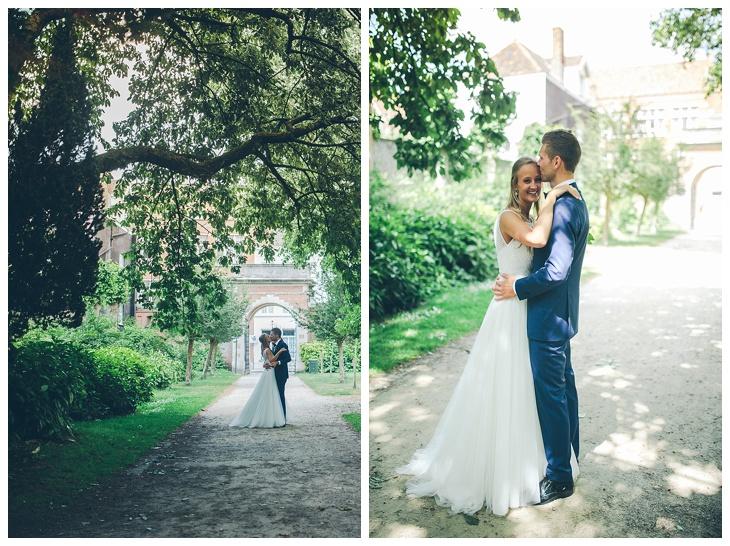 Huwelijksfotograaf-Brugge-Judith-Siebe-Klein-Reigaertsvliet_0031