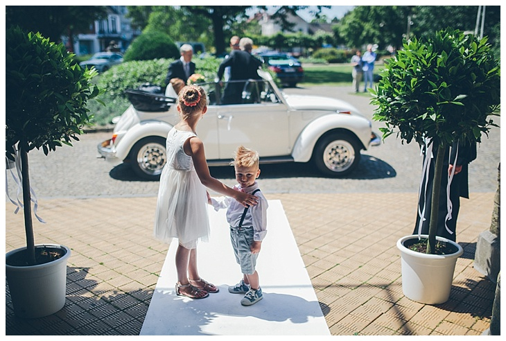 Huwelijksfotograaf-Brugge-Judith-Siebe-Klein-Reigaertsvliet_0032