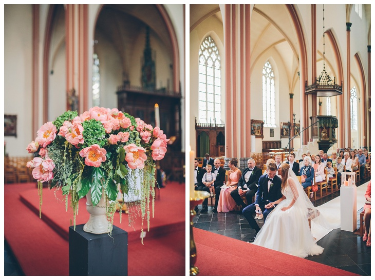 Huwelijksfotograaf-Brugge-Judith-Siebe-Klein-Reigaertsvliet_0036
